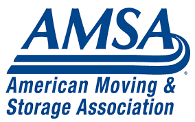 American-Moving-and-Storage-Association