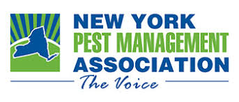 New-York-Pest-Management-Association