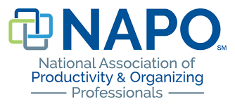 national-association-of-professional-organizers